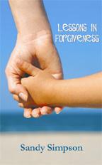LESSONSIN FORGIVENESS